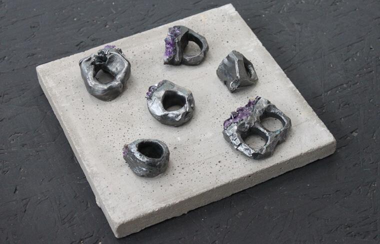 Dis_Order Jewellery