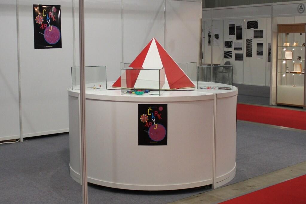 Konkurs Prezentacje 2015 - Złoto Srebro Czas