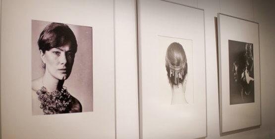 Exhibition LENA. Helena Kowalewicz-Wegner and Lodz school of jewelry design